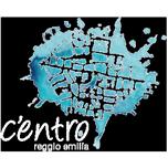 Centro Reggio Emilia